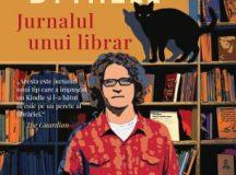 ShaunBythell– Jurnalul unui librar