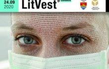 LitVest 2020