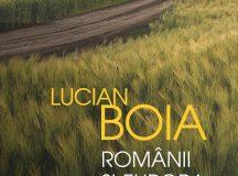"""Din nou, despre România """"altfel"""""""