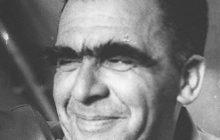 Un om bun: Profesorul Setlacec, răspunsuri pentru o carte dedicată unuia dintre cei mai buni chirurgi români