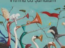 Radu Paraschivescu – Vitrina cu șarlatani (1)