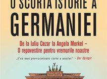 O scurtă istorie a Germaniei
