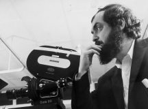 Close-up:Stanley Kubrick