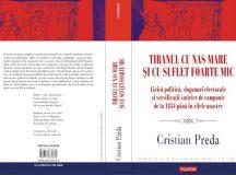 De la 1834 citire: o cronică în versuri a politicii româneşti