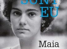 Autobiografia actriței Maia Morgenstern: Nu sunt eu