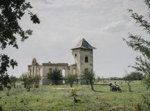 Primul ghid turistic multimedia dedicat regiunii Bărăganului