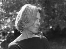 Louise Glück, laureata Nobelului literar din 2020, în curs de traducere în colecția ANANSI. World Fiction