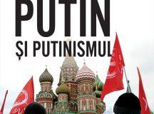 Françoise Thom, cu bisturiul despre Rusia lui Putin