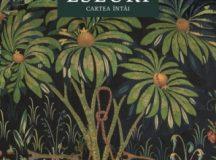 Montaigne – Eseuri. Cartea întâi (1)