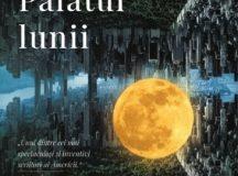 Anansi. Paul Auster – Palatul lunii