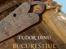 Tudor Dinu: Bucureștiului fanariot. Viață cotidiană, divertisment, cultură