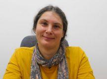 Interviu Madeea Axinciuc. BIBLIA HEBRAICA în limba română – un început bun