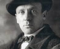 Mihail Bulgakov sau încercările