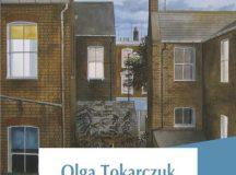 """""""Povestiri bizare"""" de Olga Tokarczuk, Premiul Nobel pentru Literatură 2018:în Biblioteca Polirom"""