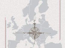 Orient şi Occident. De ce nu mai ține minte nimeni când a murit Europa ultima dată?