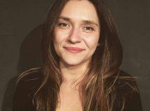 """Interviu Anda Tămășanu: """" Îmi plac rolurile care-mi permit să caut dincolo de mine"""""""