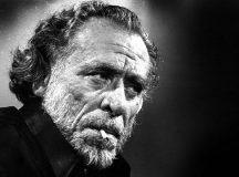 TRANSATLANTIC. Charles Bukowski –  cel mai rău și cel mai bine