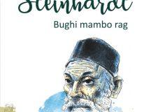 Bughi mambo rag sau despre bucuria de a izbândi