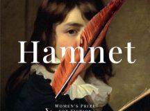 Debut în forță pentru ANANSI în 2021: Hamnet – romanul anului 2020,  Anomalia – cartea premiată cu Goncourt 2020 și Nopți albastre de Joan Didion