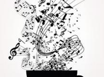 MUSICA PURITAS DOMINICA (Finem lauda)