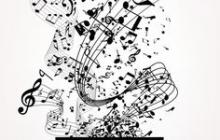 MUSICA PURITAS DOMINICA (tutti…)