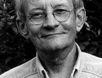 TRANSATLANTIC. Ted Kooser – Alegerea unui Cititor