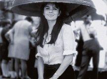 Ana Blandiana. Libertatea și călătoriile către sine