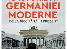 (video) O istorie a Germaniei moderne