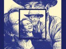 Irvin D. Yalom, Marilyn Yalom: O chestiune de viață după moarte