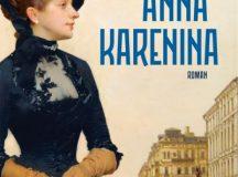 Anna Karenina. Cea mai frumoasă ediție
