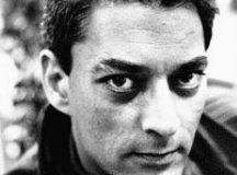 TRANSATLANTIC-  Paul Auster,  Nopți Albe