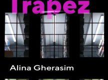 Alina Gherasim – Piața Trapez (video)