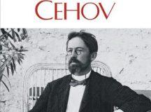 Cehov: o viaţă