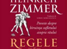 Gabriel Liiceanu: Cine pe cine învinge în lupta nevăzută care se dă în fiecare dintre noi între bine și rău?