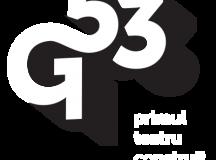 www.grivita53.ro