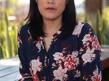 TRANSATLANTIC –  Victoria Chang,  Obit