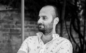 Interviu Bogdan Jitea: Cinematografia din România și Întâiul Cineast al Țării