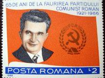 8 mai 1921: la centenar sau secolul comunismului românesc