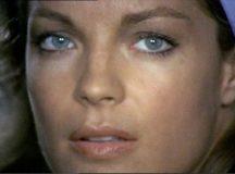Close-up: Romy Schneider