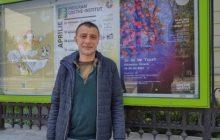 """Alexandru Potecă: """"Am avut timp să ne redefinim, să reflectăm asupra a tot ceea ce suntem"""""""