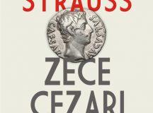 Umbra Cezarului