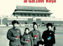 Călătoria lui Fan Shen sau eliberarea de maoism