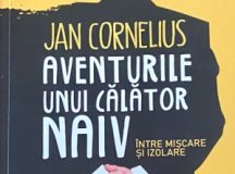 Umorul lui Jan Cornelius