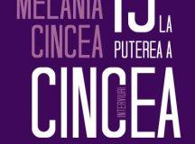(video) Alături de Melania Cincea