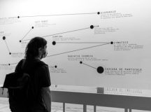 Cum a fost la rezidențele artistice Fusion AIR. Patru seri de dialoguri cu artiștii și cercetătorii