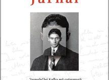 Franz Kafka – JURNAL. Ediție nouă