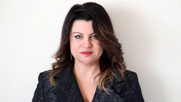 Interviu Marilù Oliva: Odiseu și femeile