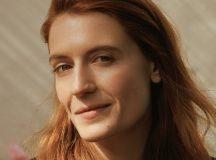 TRANSATLANTIC.  Florence Welch