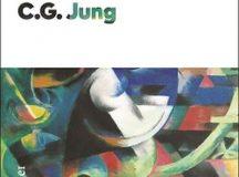 C.G. Jung: Omul modern în căutarea sufletului