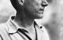 TRANSATLANTIC.  Robert Penn Warren – Lumea este o parabolă